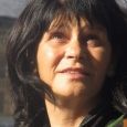 Нели Кунева