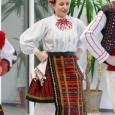 Десислава Боянова