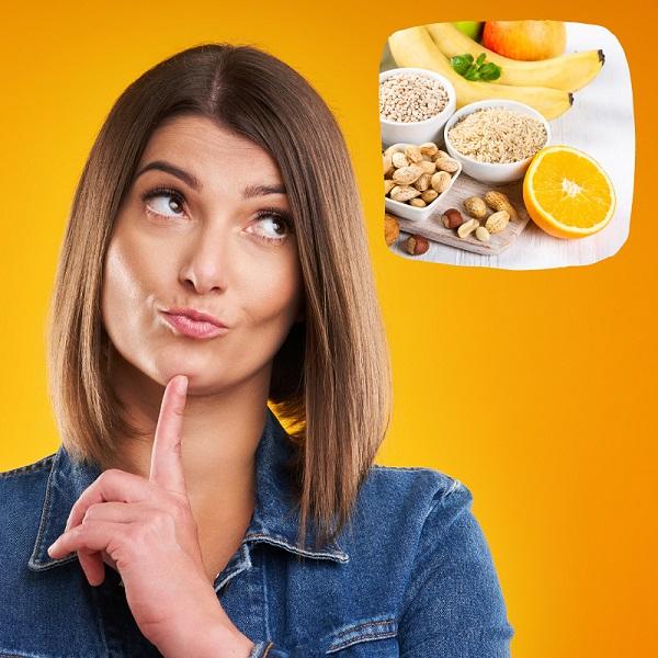 acne-problem-skin-treatment-improvement-proper-nutrition-featured
