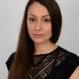 Нина Методиева