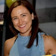 Полина Карадочева