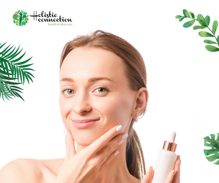 holistic-connection-best-advice-about-hyaluronic-acid