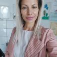 Мария Гюдженова